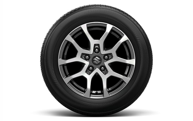 16-inch-polished-alloy-wheels
