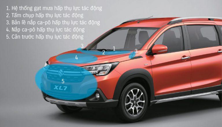 Suzuki-XL7-antoan2-768x440