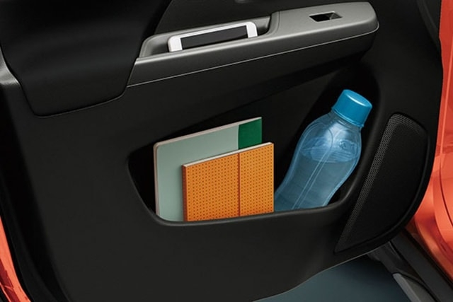 door-pocket-with-1000ml-bottle-holder