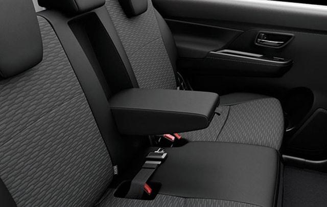 second-row-armrest