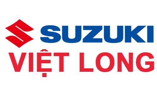 SUZUKI VIỆT LONG